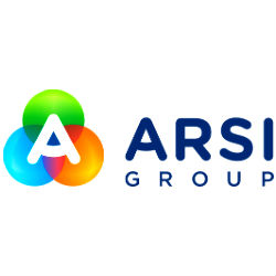 ТОО Arsi Group